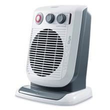DeLonghi HVF 3552 TB  Heater