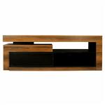 Bravo GA 2395 TV Table