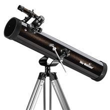 Skywatcher BK767AZ1