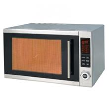Midea MW-F3042-AMS Microwave 