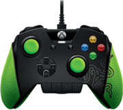 Razer Wildcat Elite Gaming Controller for Xbox one