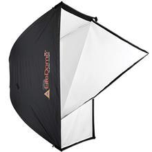 Photoflex Lightdome Xlarge 137X183