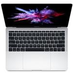Apple MacBook Pro MPXR2 2017- Core i5 - 8GB - 128GB