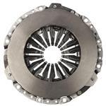 دیسک کلاچ مدل 1600010U1554 مناسب برای خودروهای جک
