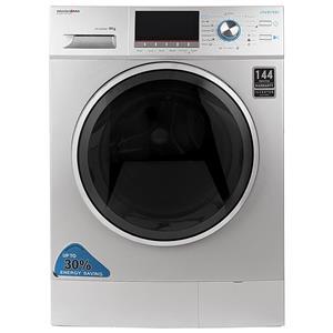 آخرین مدل ماشین ظرفشویی پاکشوما