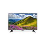 LG TV 32LJ520U 2017