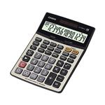 Casio DJ-240D Plus Calculator