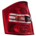 چراغ عقب مدل B4133300 مناسب برای خودروهای لیفانLF-620
