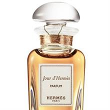 Hermes Jour d'Hermes Parfume for woman