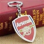 جاکلیدی آرسنال Arsenal