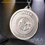 جاکلیدی اینتر میلان Inter Milan