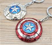 جاکلیدی سپر کاپیتان آمریکا Captain America Shield