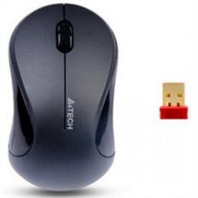 Mouse G3-270N Wireless a4tech