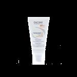 کرم ضد آفتاب ملاسکرین لژر ⁺SPF50 دوکری مناسب پوست های مختلط تا چرب 40 میلی لیتر