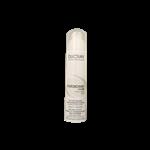 کرم ملاسکرین اکلت لژر دوکری مناسب پوست های مختلط و چرب 40 میلی لیتر