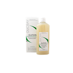 شامپو ضد التهاب فوق ملایم الوشن دوکری مناسب مو های ظریف و پوست سر حساس 200 میلی لیتر
