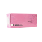 La Farrerr Demulcent Cream 60 ml