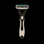 تیغ اصلاح مردانه PACE6 SXA100 یکبار مصرف دورکو مناسب انواع پوست