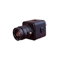 KTC 405 AHD Camera
