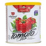 رب گوجه فرنگی 800 گرمی شاهسوند