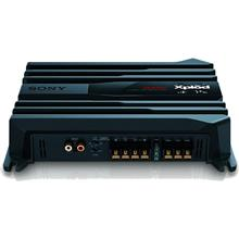 Sony XM-N502 Car Amplifier