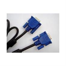 VGA cable 15m