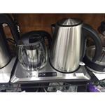 چای ساز لایف اسمایل مدلB169