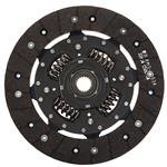 LFB479Q-1601200B6 Clutch Pressure Plate For Lifan