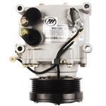 کمپرسور کولر مدل BDA8103100 مناسب برای خودروهای لیفان LF-620