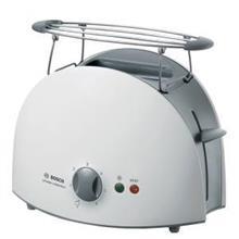 Bosch TAT6101 Toaster