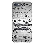 ZeeZip Poetry And Graph 169G Cover For iphone 7