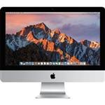 Apple iMac MNE92-Core i5-8GB-1T-4GB