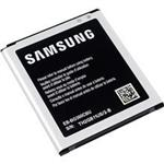 SAMSUNG Galaxy Core Prime G360 Battery