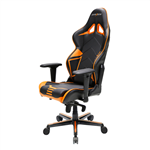 Computer Chair: DXRacer Racing RV131/NO Gaming