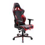 Computer Chair: DXRacer Racing RV131/NR Gaming