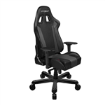 Computer Chair: DXRacer King OH/KS06/N Gaming