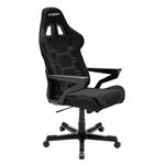 Computer Chair: DXRacer Origin OH/OC168/N