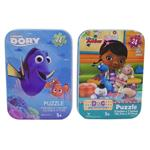 Kidtunes KDT-J045 Gift Box Set 2 Pcs
