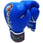 Dragon Do 30094 Boxing Gloves 12 Oz