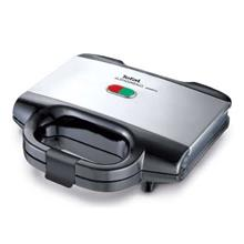 black & DECKER JCT 80 Sandwich maker