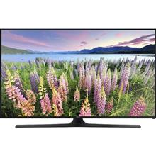 LED SAMSUNG FULL DH 40j5100
