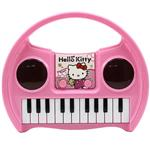 Xinrenheng Toys HelloKitty 901265 Educational Game