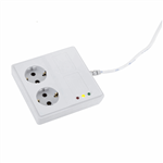 Part Electric PE767 Power Strip