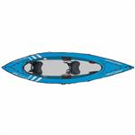 قایق بادی بیک مدل YakkAir Lite 2
