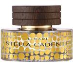 ادو پرفیوم لیناری مدل Stella Cadente حجم 100 میلی لیتر