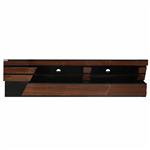 Bravo 8625 Organ TV Table