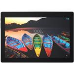 Lenovo Tab 3 10 Plus Tablet