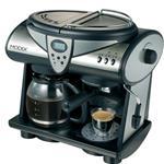 Modex ES5800 Espresso Maker