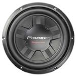 Pioneer TS-W261S4 Car Subwoofer