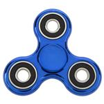 Shiny 608RS Hand Spinner